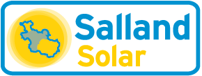 Salland Solar | zonnepanelen
