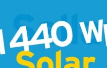 SallandSolar-1440Wp