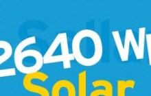 SallandSolar-2640Wp