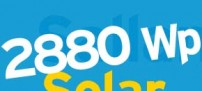 SallandSolar-2880Wp