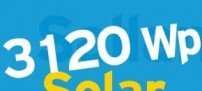 SallandSolar-3120Wp