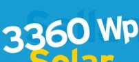 SallandSolar-3360Wp