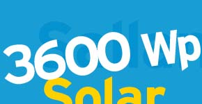 SallandSolar-3600Wp